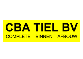 cba-afbouw-tiel-zomerfeest-passewaaij-sponsor