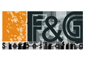 F & G Sierbestrating