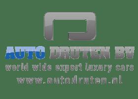 Autobedrijf Druten BV