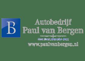 zomerfeest-passewaaij-sponsor-autobedrijf-paul-van-bergen