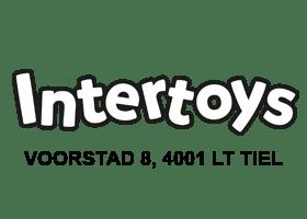 intertoys-sponsor-zomerfeest-passewaaij-2019