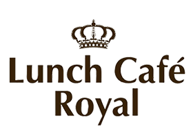 lunchcafe-royal