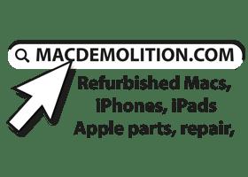 mac-demolition
