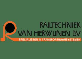 van-herwijnen-railtechniek-zomerfeest-passewaaij-sponsor