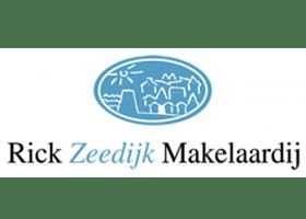 Rick Zeedijk Makelaardij