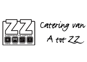 zz-catering