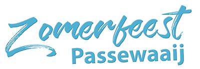 logo-zomerfeest-passewaaij-2019