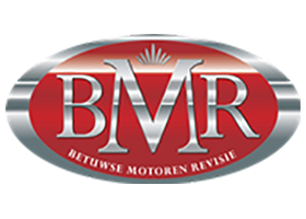 bmr-betuwse-motoren-revisie-zomerfeest-passewaaij-tiel