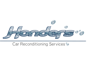 sponsor-honders-car-reconditioning-services