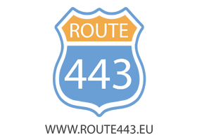 zomerfeest-passewaaij-route-443-security