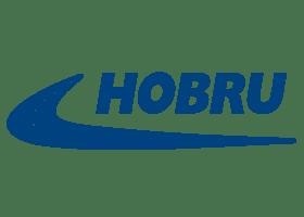 hobru-sponsor-zomerfeest-passewaaij