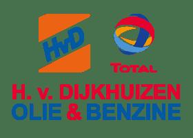 H. van Dijkhuizen